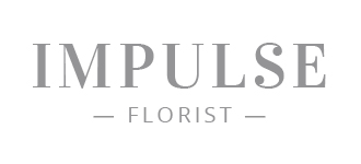 Impulse Flowers in Dundee